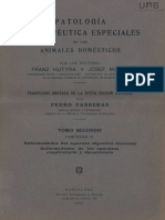 patterespanidom_a1914-1930t2f2r1x6