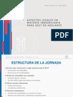 Presentacion Minist Hacienda Taller Ref. Tributaria