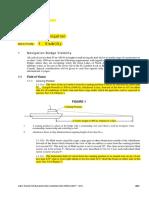 ABS - HSC - Navigation Bridge Visibility