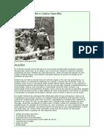 Ações de Guerrilha contra-guerrilha.pdf