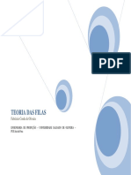 Apostila de Teoria das Filas v.022012 (1).pdf