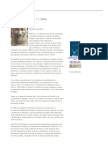 biografa-de-osho.pdf