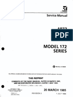 Cessna_172_1977-1986_MM_D2065-3-13
