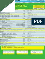 gjv_mh_2g_nu_1.3_85-92.pdf