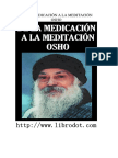 De_la_medicación_a_la_meditación.pdf