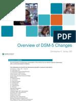 [Overview-DSM-5].pdf