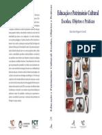 EDUCAÇAO PATRIMONIO_.pdf