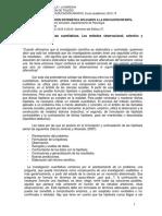 MÉTODOS DE OBSERVACIÓN SISTEMÁTICA APLICADOS A LA EDUCACIÓN INFANTIL.pdf