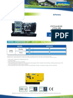 Apd22pe (New)