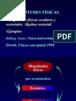 presentacion_vectores