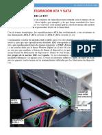 HDC 4 fuentes  ATA y SATA.pdf