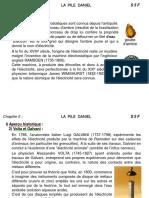 Cours_S5_Chapitre_5_Pile_Daniel.pdf