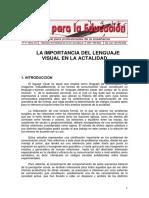 p5sd9218.pdf