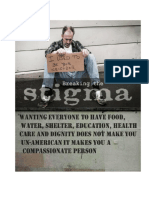 homelessnesssocialjustice