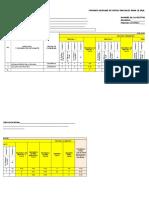 EBJA-PEDAG-002-2017 REGISTRO DE CALIFICACIONES DE PARTICIPANTES EBJA(1)