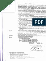 IMG_0007.pdf