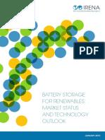 irena_battery_storage_report_2015.pdf