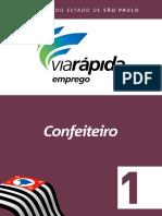 CONFEITEIRO1V215513.pdf