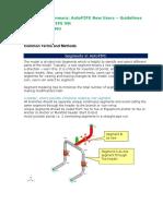 Autopipe_new_user_tips_12.pdf