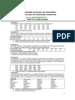 Practica Domiciliaria (1)