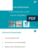 PT Ciberduvidas - Novo Acordo Ortografico