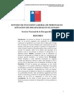 Estudio Inclusión Laboral de Personas en Situación de Discapacidad en el Estado.pdf