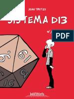 el-sistema-d13