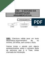 Redação Dissertativa - Estrutra E.Fundamental.pdf