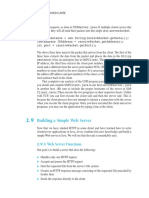 Building a simple web server.pdf