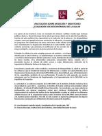 ISCo-UNLa-OPS-Curso-Desig-Salud.pdf