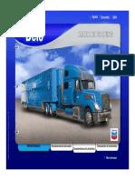 Caracteristicas de Lubricantes.pdf