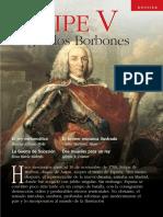 La Aventura de la HIstoria 25.pdf