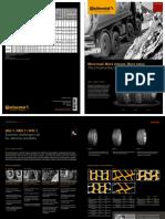 13R22.5 - pfs-hsc1-hdc1-htc1-dat (1).pdf