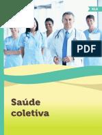 Saúde Coletiva_U1