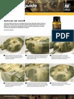 environment-stepbystep-ES-web.pdf