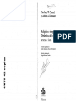 Lectura 7 -Conrad G. y A. Demarest-La expansión imperial inca-.pdf