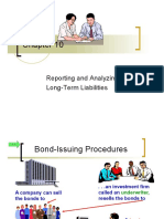 IPPTChap010-1