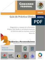 Dermatitis atópica hasta 16 años.pdf