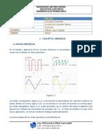 circuitos_ac_guia_01.pdf