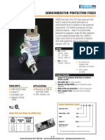 Fusibles032017.pdf