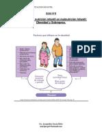 GUIA N°8 OBESIDAD-nutri.pdf