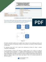 Circuitos AC Guía 07 (1)