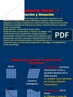 10-Deformacion ductil-1.pdf