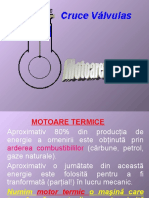 PP - CURS F.ppt