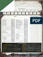 Blackcrusade Char.pdf