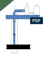analisis nodal de produccion