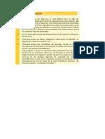 requisitos colegio de ingenieros de perú
