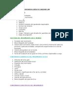 Contenidos Básicos Vademecum (1)