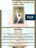 comofuncionanlosmudrasennuestravida-120822200718-phpapp01.pptx