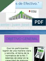 14-8-flujos-de-efectivo expo.pptx